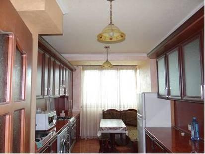 Центральные Апартаменты На Улице Туманяна