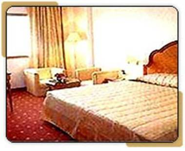 Seaweed Hotel