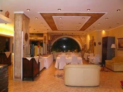Galini Palace