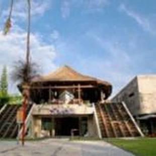 Gaya Villas