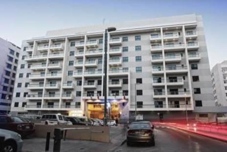High End Hotel 2 Apartment