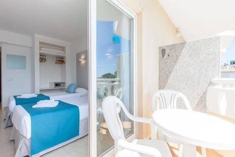 Blue Sea Hotel Don Jaime