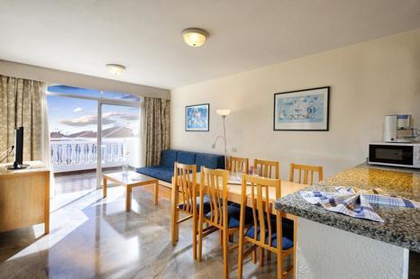 Marola Portosin Apartment