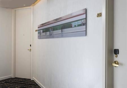 Rothschild 22 Hotel