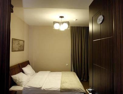 Abu Hotel