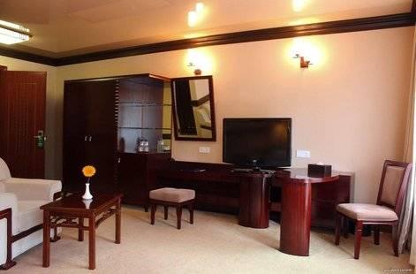 Best Western Paradise Hotel