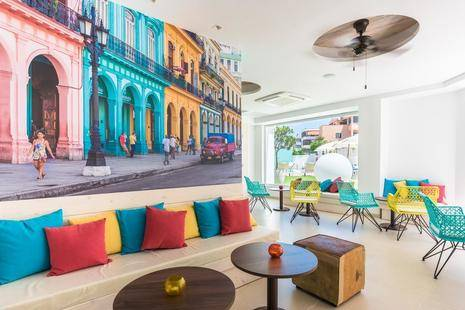 Plaza Santa Ponsa Boutique Hotel ( Ex. Plaza Beach Hotel)