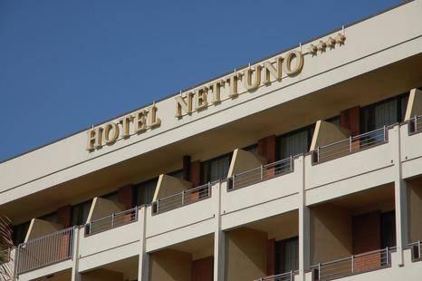 Nettuno Hotel