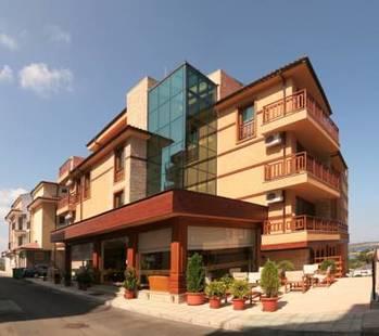 Kalithea Hotel