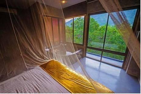 Escape De Phuket Hotel