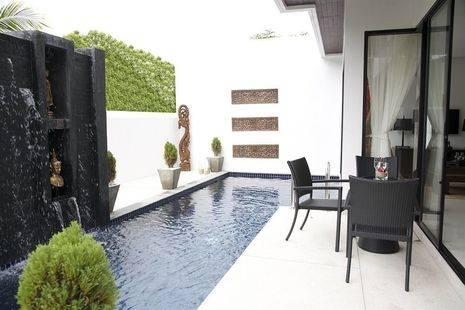 Phuket Deluxe Rentals