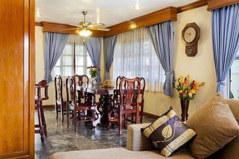 Royal Prince Residence