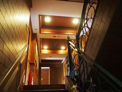 Renoir Boutique Hotel