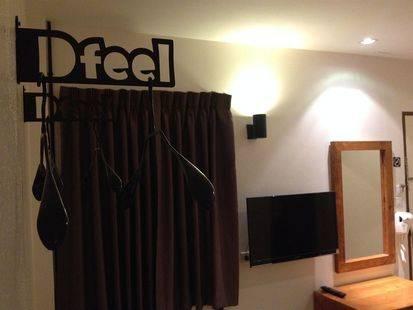 Dfeel Hostel