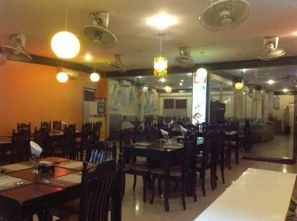 Cottonian Inn