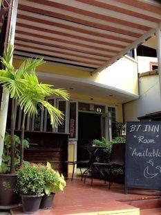 Bt Inn Patong