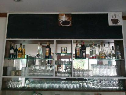 Martini House Patong