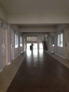 Ekkamon Mansion