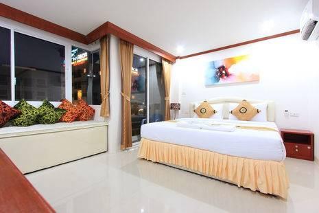 Phusita House 2