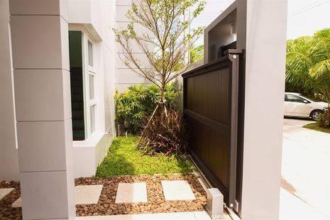 Ion Tree Villas By Tropiclook