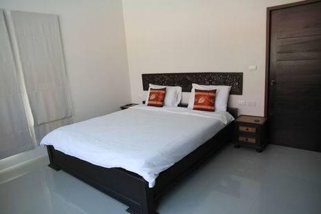 Andaman Villa