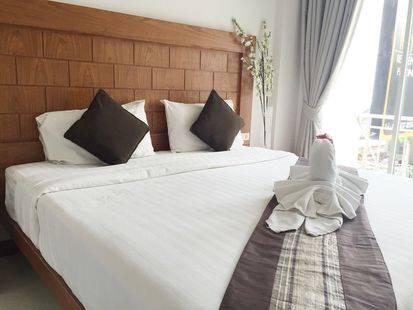 Thira Residence Patong