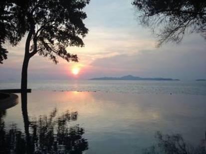 The Monttra Pattaya