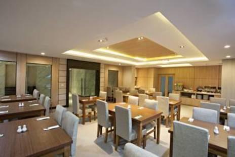 Paripas Patong Resort