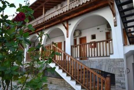 Regos Hotel