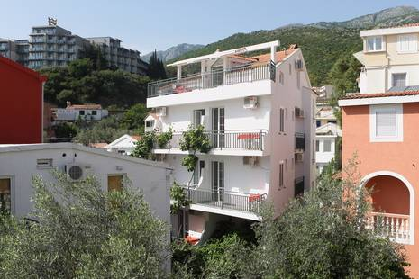 Villa Vesko
