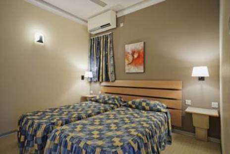 Porto Azzurro Aparthotel