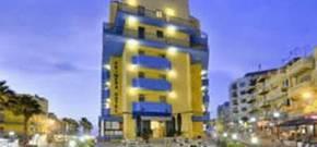 Primera Hotel