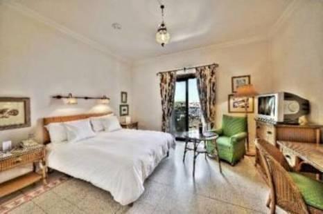 Phoenicia Malta Hotel