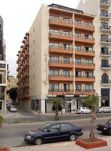 Milano Due Hotel