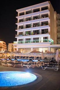 Mandali Hotel