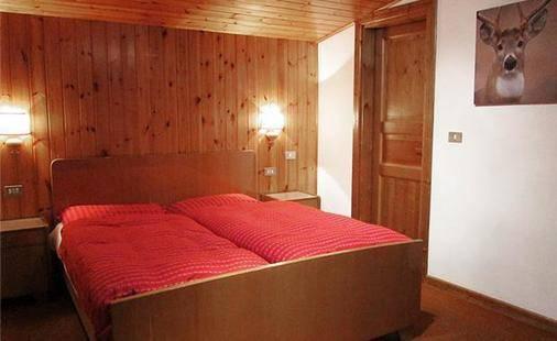 Garni Majorka Hotel