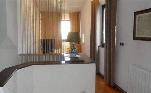 Jadranka Private Apartment