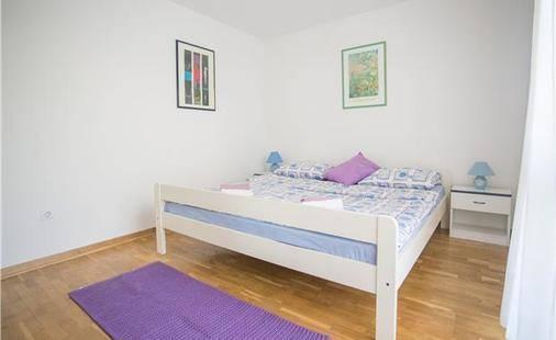 Branka Private Apartment