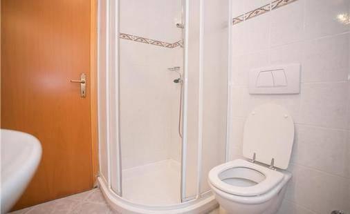 Gajica Private Apartment