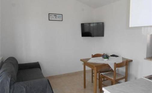 Fatiha Private Apartments