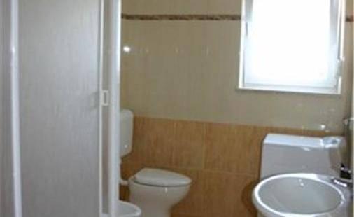 Nevenka Private Apartments