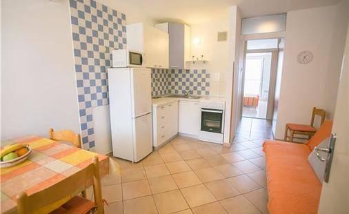 Tomicic Private Apartment