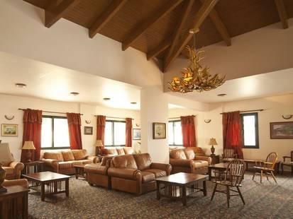 Messina Resort Hotel