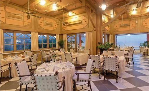 Aldemar Knossos Royal Beach Resort