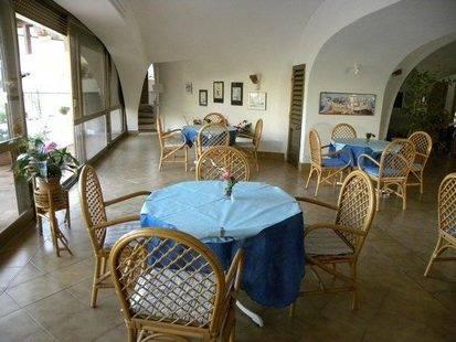 Residence Le Roccette San Leonardo
