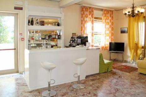 Lagomaggio Hotel