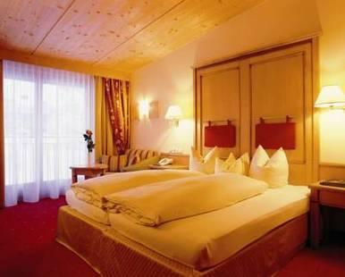 Montana Hotel