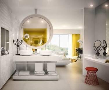 Iberostar Grand Hotel Portals Nous (Adults Only 16+)