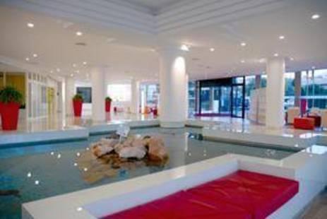 Illot Suite & Spa