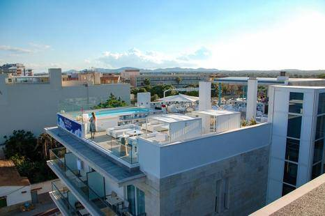 Som Fona Hotel (Adults Only 18+)